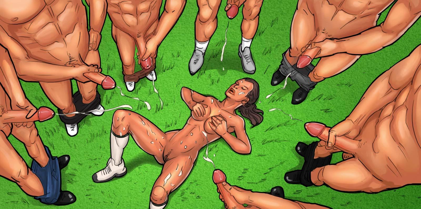 Играть в эротические игры для мужчин пизду