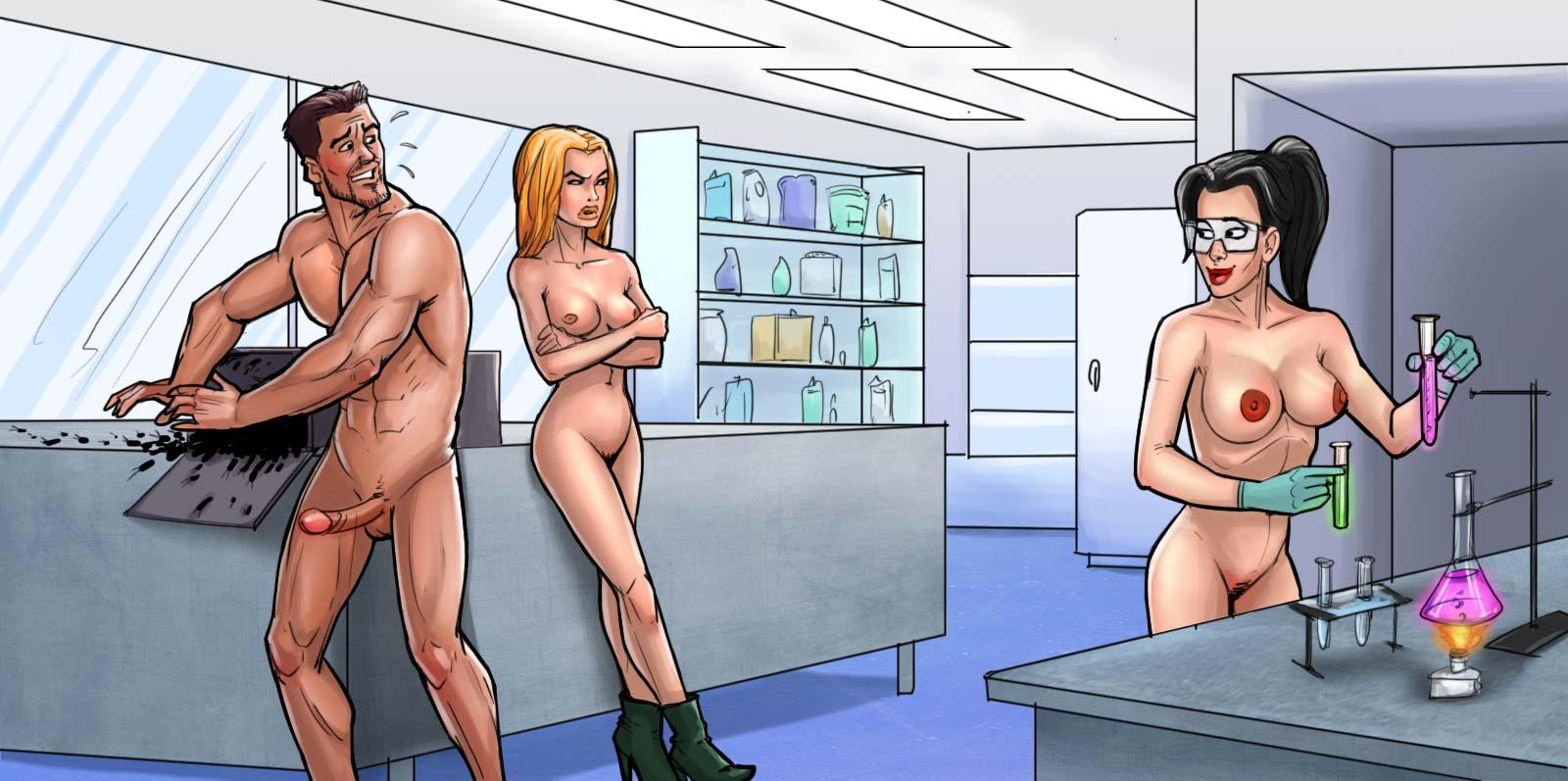 игру скачать порно