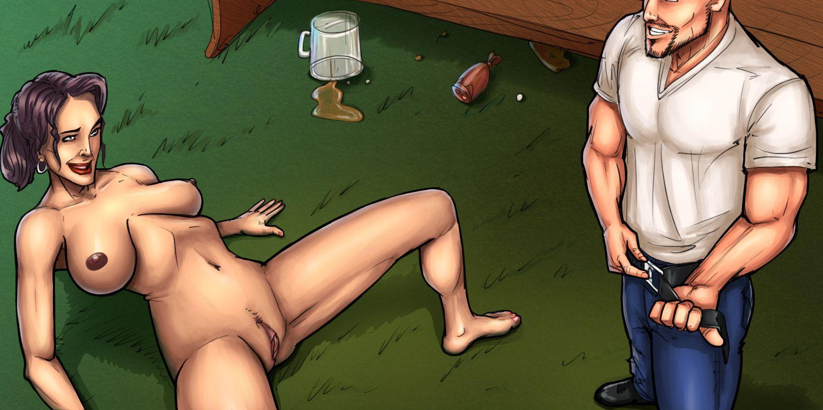 Играть в игры флеш порно